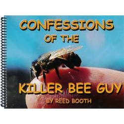 Confessions of the Killer Bee Guy