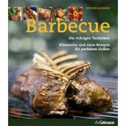 Barbecue (Steven Raichlen)