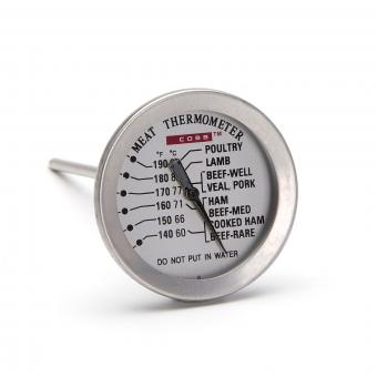 Cobb Thermometer