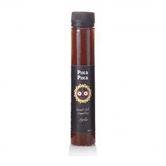 Pika Pika Bourbon Chipotle Tamarinde BBQ Sauce