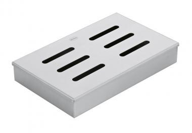 Rösle Räucherbox