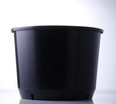 Pflanz-Eimer 10l, rund, 5 Stück