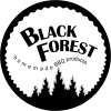 Black Forest BBQ