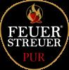 FeuerStreuer Pur