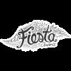 Fiesta Juan's