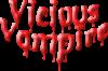 Vicious Vampire