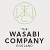 Wasabi Company