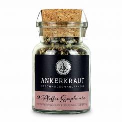 Ankerkraut 9 herb pepper Symphony
