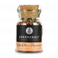 Ankerkraut Aglio, Olio e Peperoncino