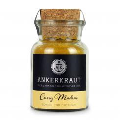 Ankerkraut Curry Madras