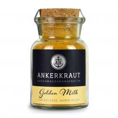 Ankerkraut Golden Milk