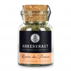 Ankerkraut Kräuter der Provence