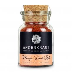 Ankerkraut Magic Dust