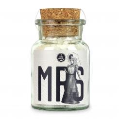 Ankerkraut Mrs.