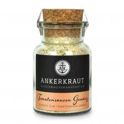 Ankerkraut tomato sauces spice