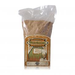 Axtschlag - Smoking Flour Alder - 1Kg