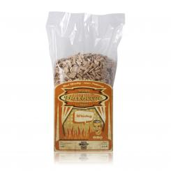 Axtschlag - Wood Smoking Chips - Whisky - 1Kg