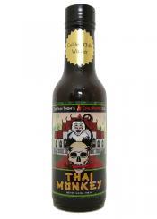 Captain Thom's Thai Monkey