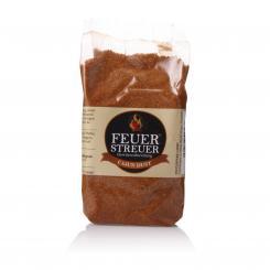 FeuerStreuer Cajun Dust refill pack