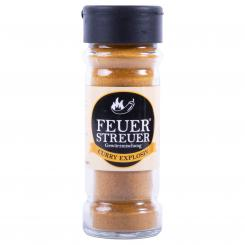 FeuerStreuer Curry Explosive