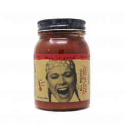 Pain is Good #77 Seven Pepper Salsa