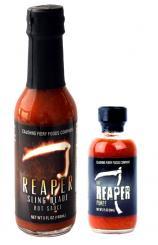 Reaper Fire-Pack