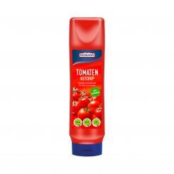 Homann Tomaten Ketchup 875ml