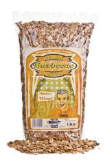 Axtschlag - Wood Chips - Hickory