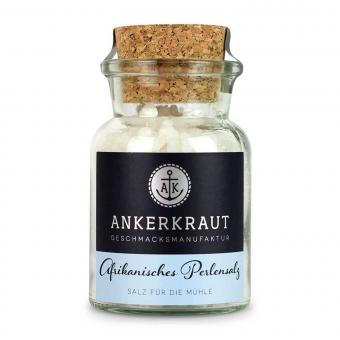 Ankerkraut Afrikanisches Perlensalz