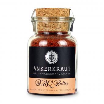 Ankerkraut BBQ Butter