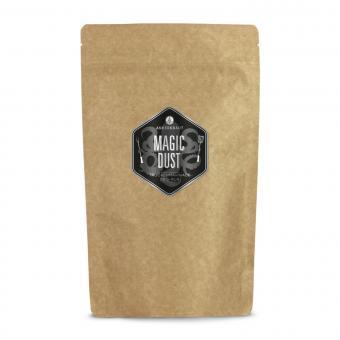 Ankerkraut Magic Dust