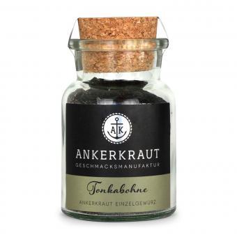 Ankerkraut Tonkabohne