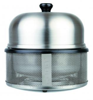 Cobb Grill Easy to go Outdoor-Küchen Set