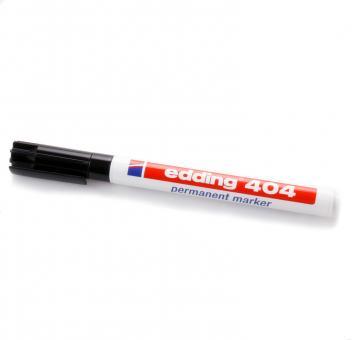 Edding 404 Permanent Marker