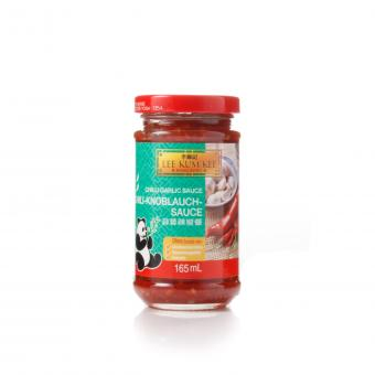 Lee Kum Kee Chili Knoblauch Sauce
