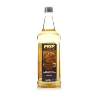 PREP Premium Walnussöl 1l