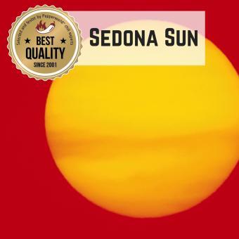 Sedona Sun Chilisamen