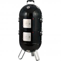 ProQ Ranger Elite Series 14' Water Smoker