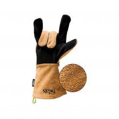 höfats TOOLS - Gloves