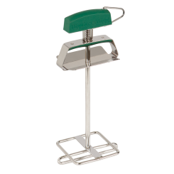 Big Green Egg Cast Iron Grid Lifter Rostheber
