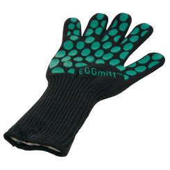 Big Green Egg EGGmitt Grillhandschuhe