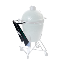 Big Green Egg Nest Handler Griff für Nest