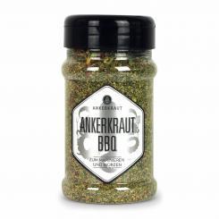 Ankerkraut Ankerkraut BBQ