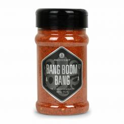Ankerkraut Bang Boom Bang