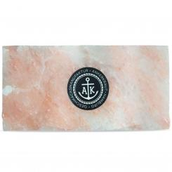 Ankerkraut BBQ salt block 20x10x2,5