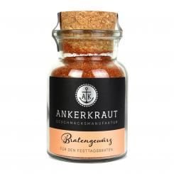 Ankerkraut roast spice