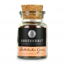 Ankerkraut roasted chicken seasoning