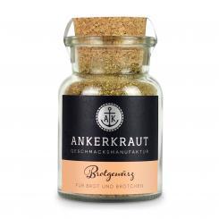 Ankerkraut bread spice