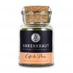 Ankerkraut Café de Paris