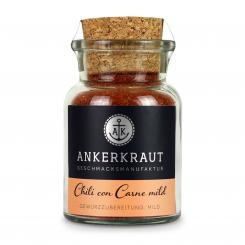 Ankerkraut chili con carne mild